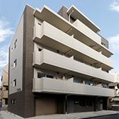 協成電気株式会社 K.building