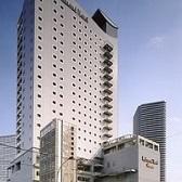中原消防署・ホテル (東急・大山JV)