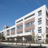 川崎市立田島支援学校 桜校(大山・大川原・村松JV)
