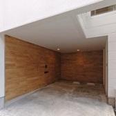 新丸子の家