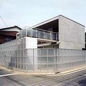 川崎市 N邸