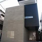 横浜市 E邸