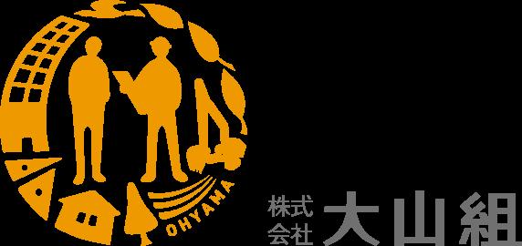 ohyamalogo001